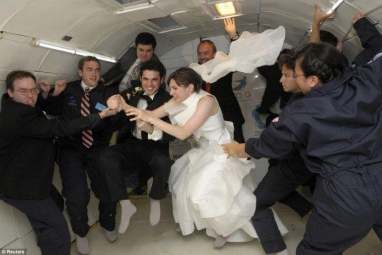 mariage002.jpg